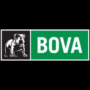 Bova FootWear